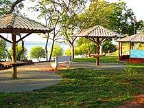 Resort at Rio Grande.jpg
