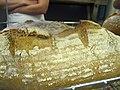 Resting bread (5959593148).jpg