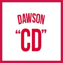 RetiredDawson1