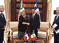 Reunión privada con Presidente de México (20567768525).jpg
