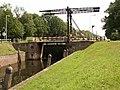 Reutum, Dubbele sluis1 kanaal Almelo - Nordhorn.jpg