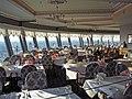 Revolving Restaurant, 83 Garry St, Winnipeg (441389) (9443649813).jpg