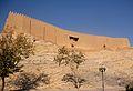Rey defensive wall.jpg