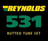 Reynolds 531