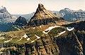 Reynolds Mountain from Bearhat.jpg