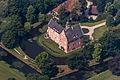 Rhede, Schloss Rhede -- 2014 -- 2202.jpg