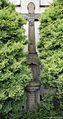Rheindorf Vogelkreuz.JPG