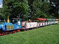 Rheinpark-Köln-d-Schmalspurbahn-098.JPG