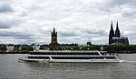 Rheinprinzessin (ship, 2000) 003.JPG