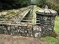 Rhewyn. Leat. - geograph.org.uk - 395092.jpg