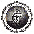 Rhode Island Seal 1853.jpg