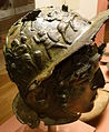 Ribchester Helmet b.jpg