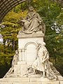 Richard-Wagner-Denkmal - geo.hlipp.de - 29878.jpg