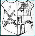 Richard Fitzjames Arms.jpg