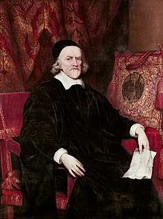 Richard Keble English Parliamentarian lawyer and judge, during the Interregnum a Keeper of the Great Seal