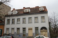Richardstraße 36-04.JPG