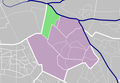 Ridderkerk-bolnes.png