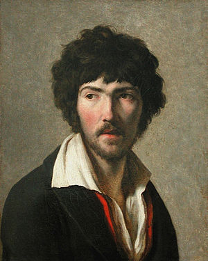 Henri-François Riesener - Image: Riesener M Quay