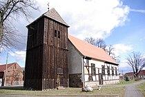 Rietzneuendorf-Staakow Kirche.jpg