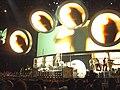 Rihanna, LOUD Tour, Oakland 6.jpg