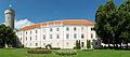 Riigikogu and Pikk Hermann panorama.jpg