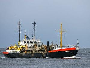 Rijndelta (dredger).jpg