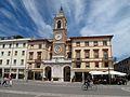 Rimini vieille-ville 18 (8379815135).jpg