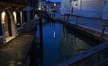 Rio della Salute 26022015 1.jpg