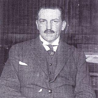 Héctor Rivadavia Gómez Uruguayan football administrator