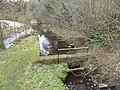 River Almond Weir and Canal Feeder.jpg