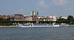 River Aria (ship, 2001) 017.JPG
