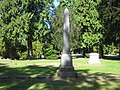 River View Cemetery, Portland, Oregon - Sept. 2017 - 002.jpg