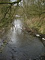 River Yarrow - geograph.org.uk - 1105207.jpg