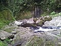 Rivière des Marsouins - panoramio (3).jpg