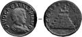 Rivista italiana di numismatica 1890 p 363.png