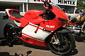 Road going racer - Ducati - Flickr - Supermac1961.jpg