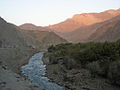 Road to Bamiyan, Afghanistan.jpg