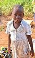 Roadside, Uganda (15671285628).jpg