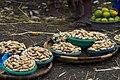 Roadside groundnut market Malawi.jpg