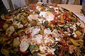 Roasted vegetable pizza after cooking.jpg