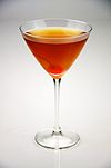 Rob Roy Cocktail.jpg