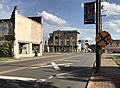 Robersonville, North Carolina.jpg
