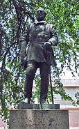 Robert E Lee Univ of Texas