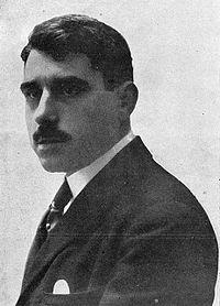Roberto Nóvoa Santos 1927.jpg