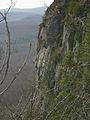 Robertson Cliffs 4.JPG