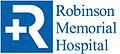 Robinson Logo.jpg