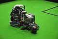 Robots Play Football Match - Indian National Championship - WRO - Kolkata 2016-10-22 1133.JPG