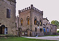 Rocca dei Rossi.jpg