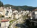 Rocchetta Nervina-panorama5.jpg