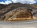 Rock above Queenstown 20171121-031.jpg